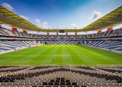 Mbombela Stadium _ N04-56